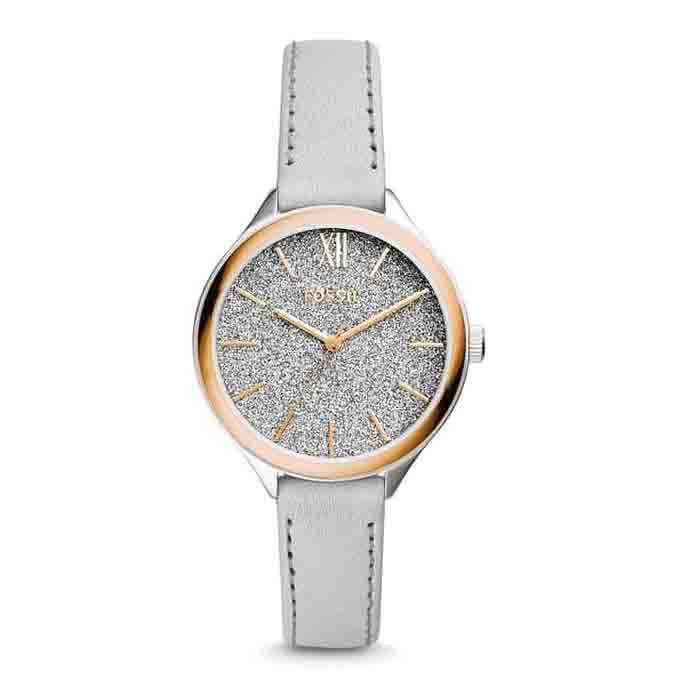 Đồng hồ Fossil Suitor